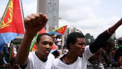 Photo of هل تحوّل إسلاميو إريتريا نحو المدنية؟