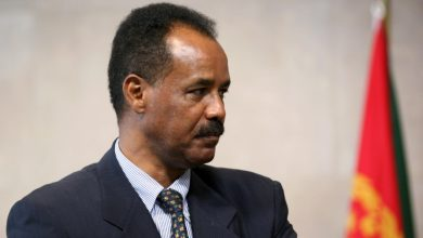 Photo of ن بوست : إريتريا ما بعد أفورقي.. هل تنجح المعارضة في توحيد صفوفها أم تستمر الديكتاتورية؟